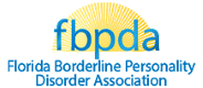 fbpda-logo-darker